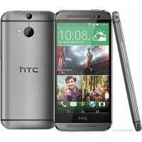 HTC  M8  (HTC One 2014 Edition)