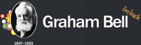 GrahamBell.PK